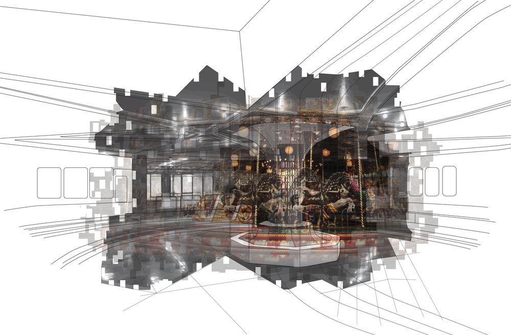 carousel  pix 2.jpg
