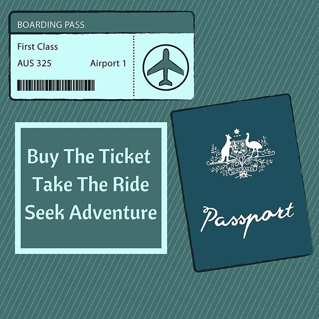 What's stopping  you from buying a ticket? From leaving right now? Let us know. Extrospection.org #wednesdaywisdom #wednesday #travel #live #yolo #ticket #leave #seekingthestars #seekadventure #adventure #explore #goals #inspirationalquotes #motivationalquotes #travelquotes #quotes #quotestoliveby #quoteoftheday #quotesaboutlife