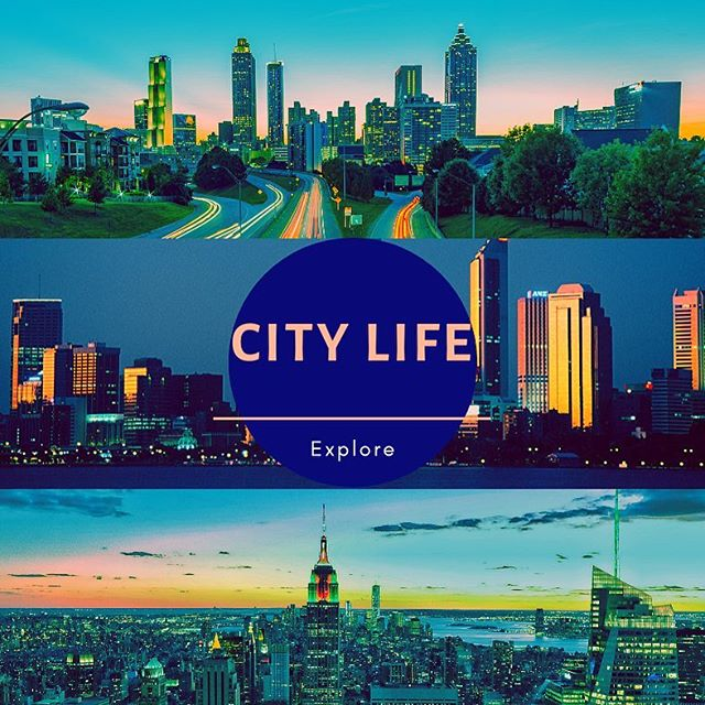 When you travel do you explore the city? Or only hit tourist attractions? Let us know in the comments. Extrospection.org #extrospection #travel #traveltuesday #city #citylife #explore #exploremore #traveltheworld #motivation #inspiration