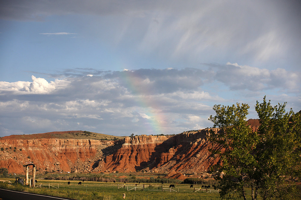 Rainbow_over_Red_River_Lodge-2.jpg