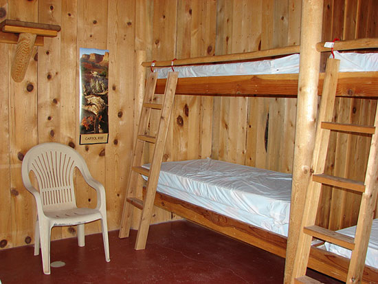 family room bunks angle.jpg