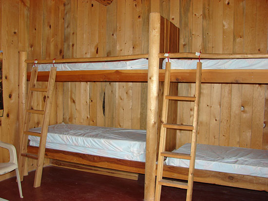 family room bunk beds.jpg