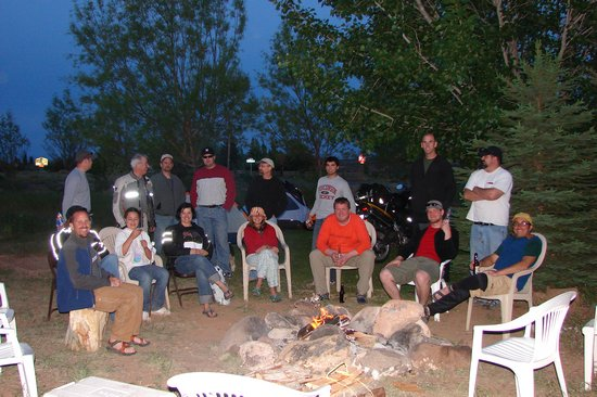 Group campfire.jpg