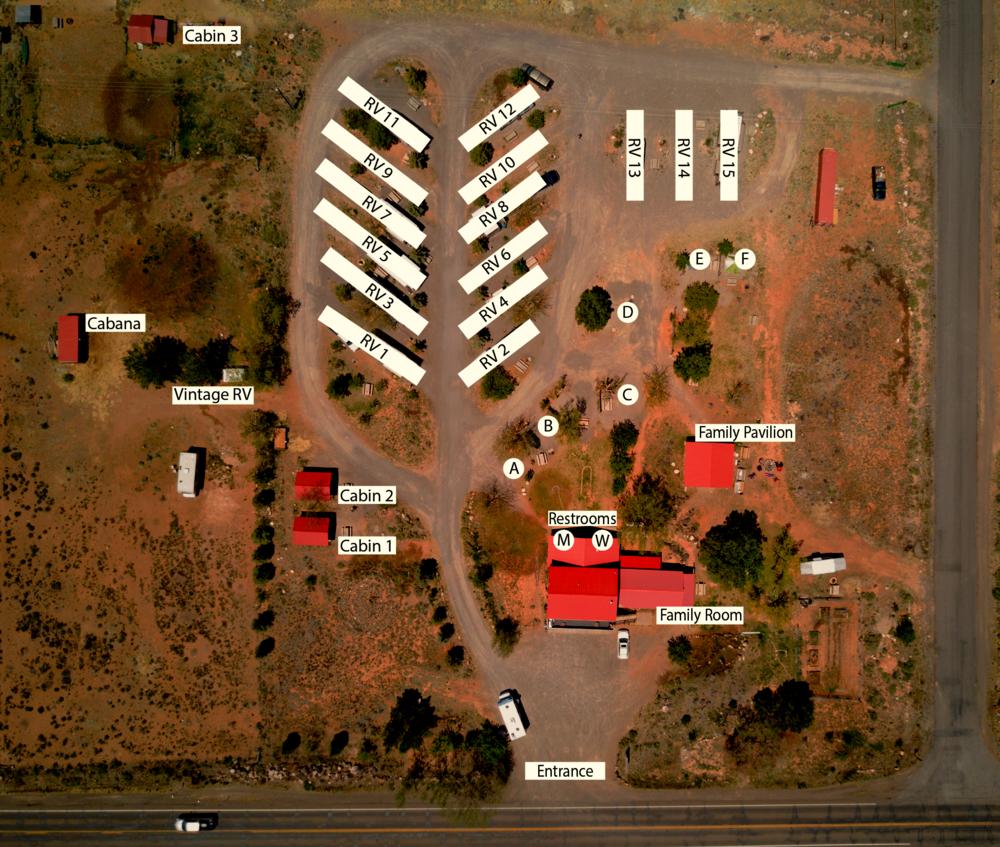Sandcreek JPEG map.jpg