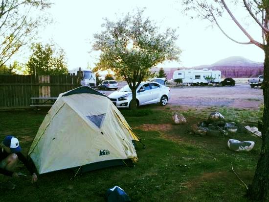 tent space.jpg