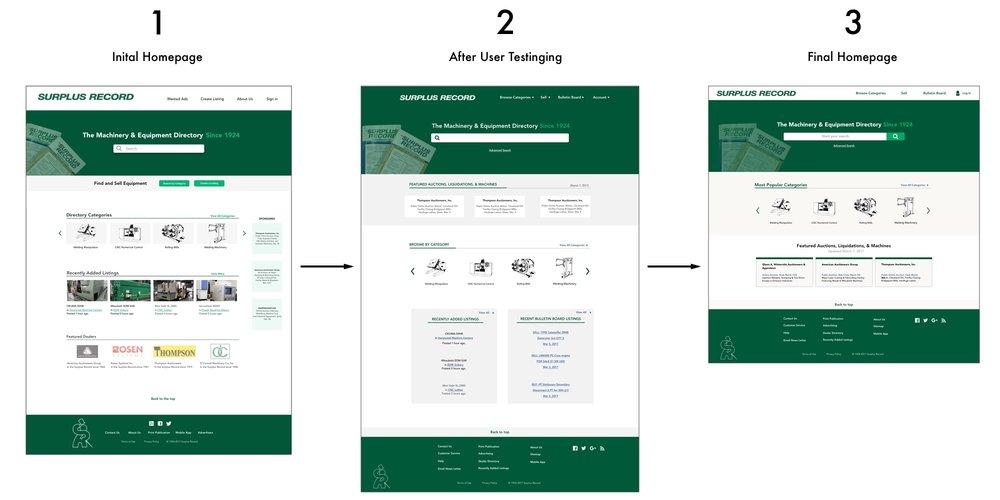 1-3 homepage.jpg