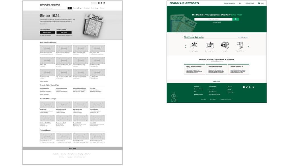 Comp_SR1 Copy 8.jpg