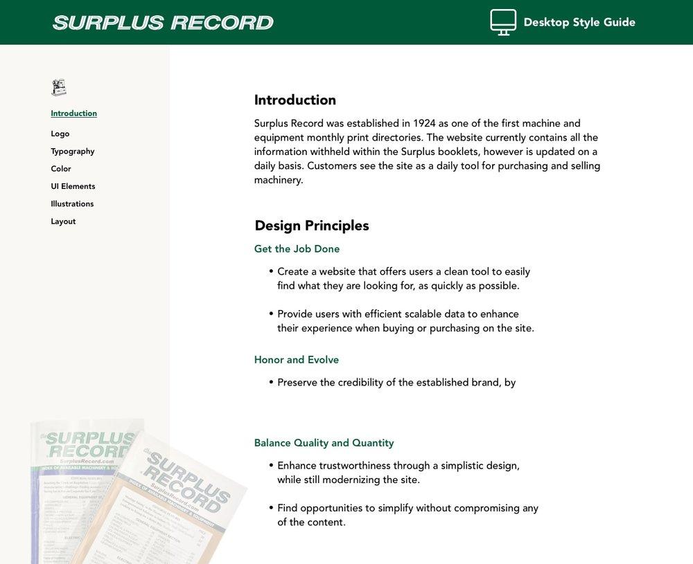 1_Intro & Design Principles .jpg