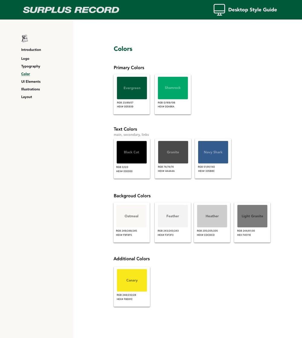 4_Colors.jpg