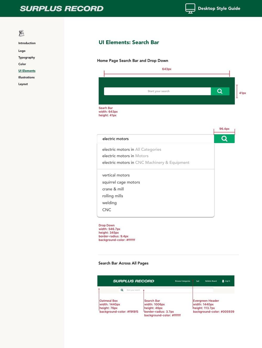 7_#3 UI ELEMENTS - Search Bar .jpg