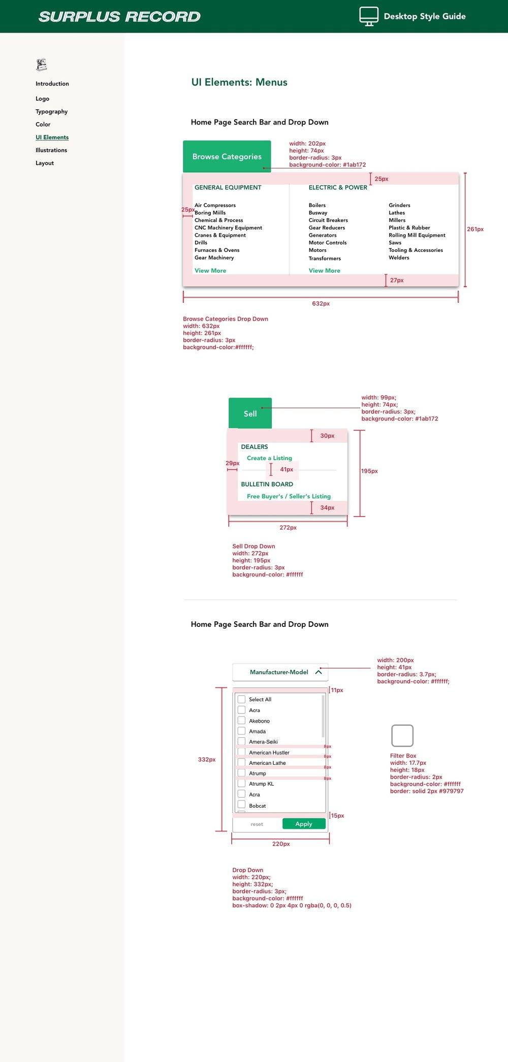 8_#4 UI ELEMENTS - Menues .jpg