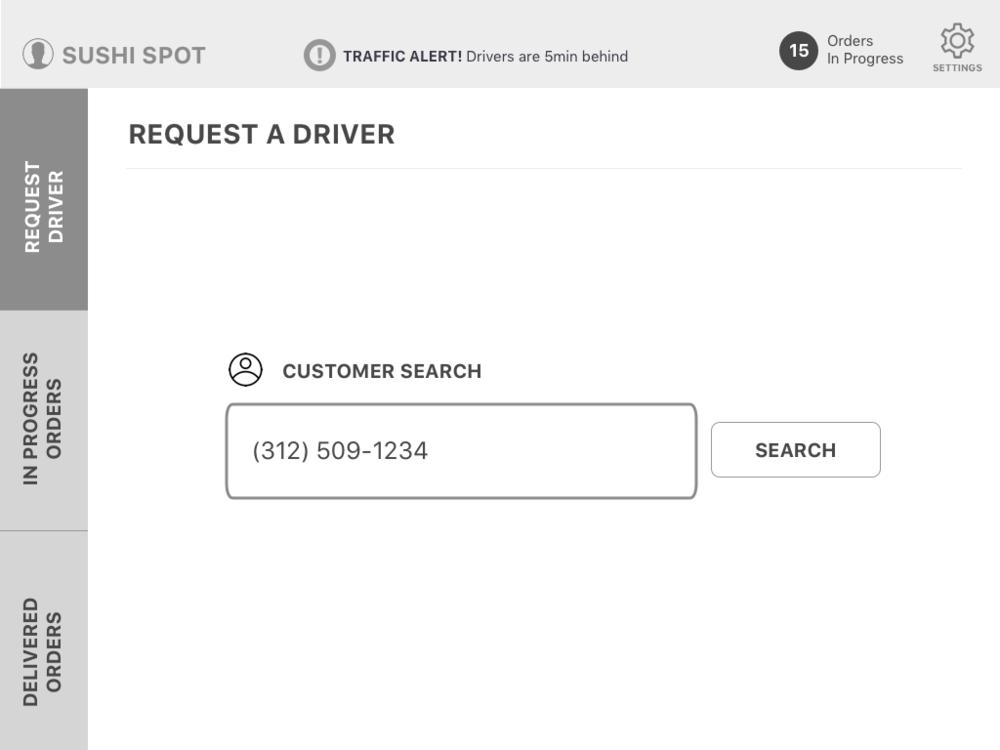 Orders - Phone Seach.png