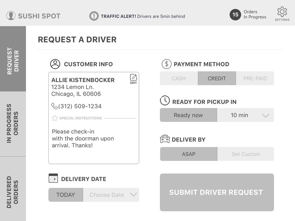 Request Driver - Credit Order.jpg