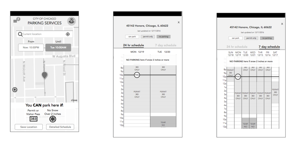 Static Wireframe Flow 1 Copy 2.png