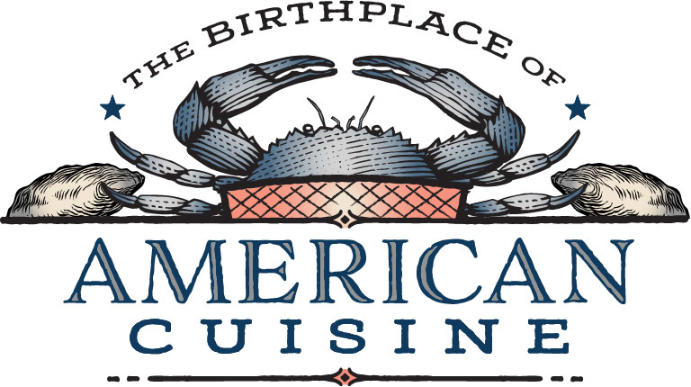 Coastal Virginia - The Birthplace of American Cuisine