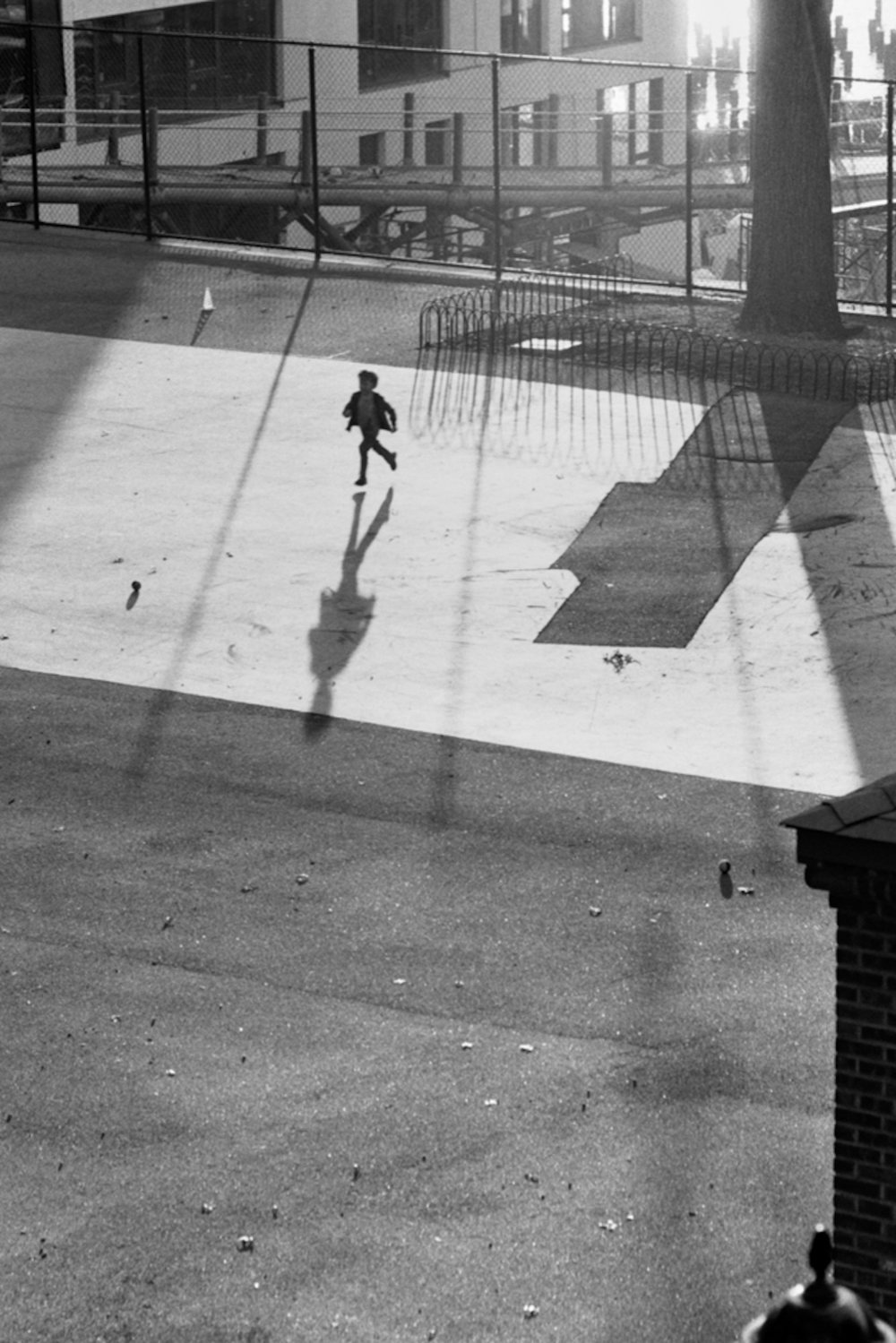 new-york-city-street-photography-collective-Salim-Hasbini