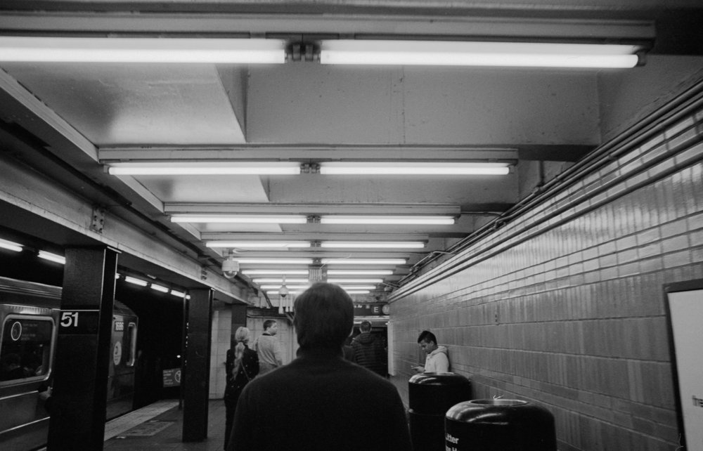 new-york-city-street-photography-Rex-Kandhai-3