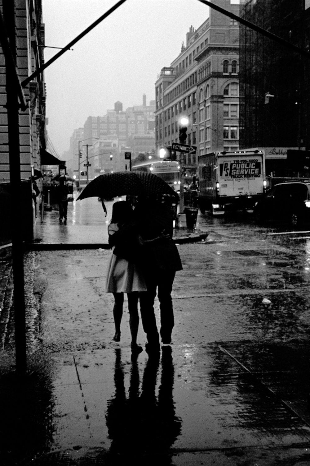new-york-city-street-photography-Salim-Hasbini-1