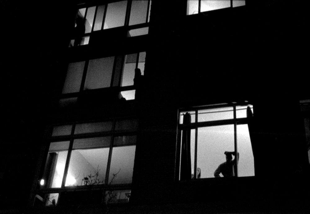 new-york-city-street-photography-Salim-Hasbini-4