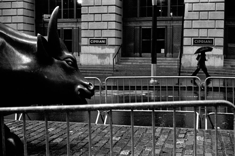 new-york-city-street-photography-Salim-Hasbini-3