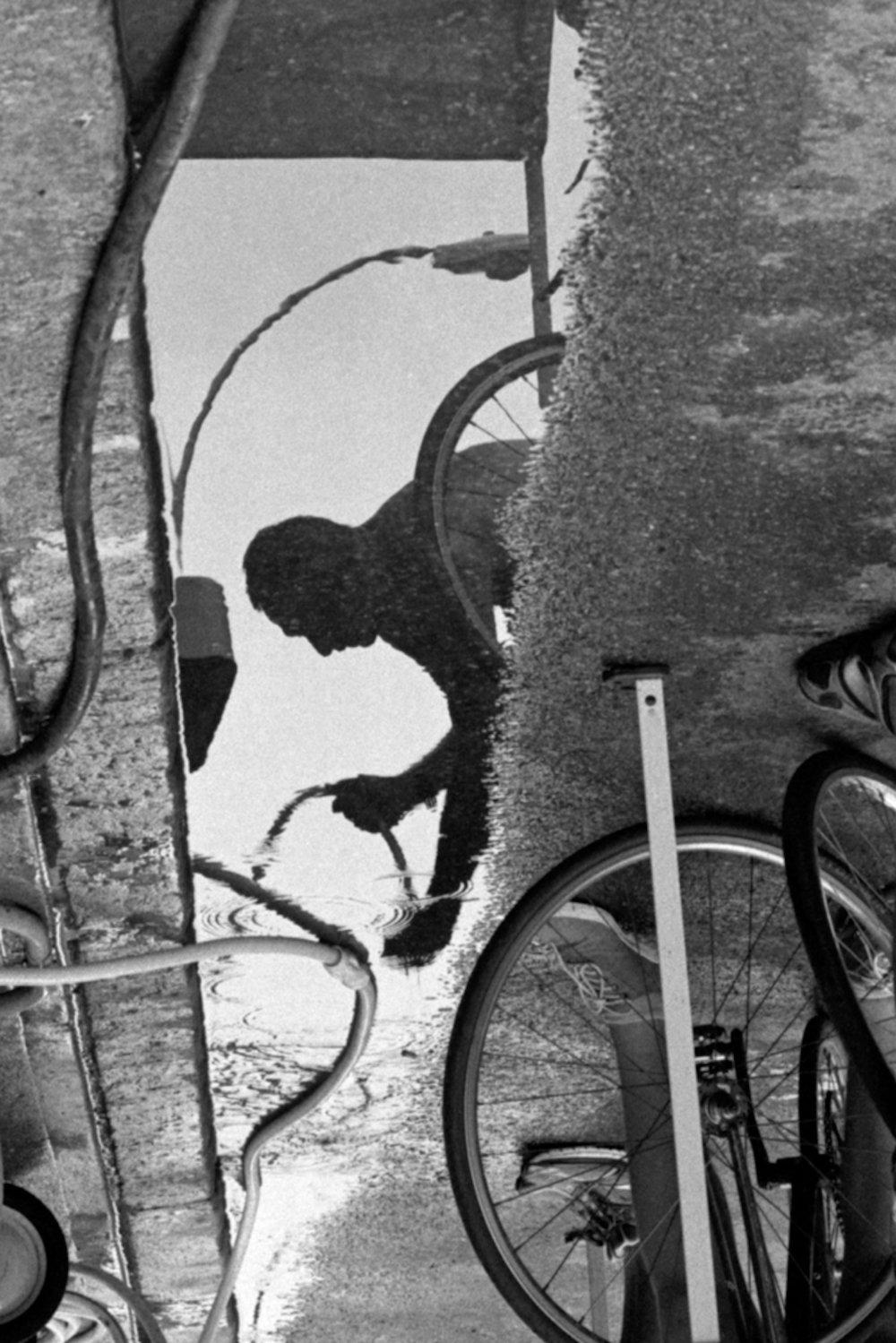new-york-city-street-photography-Salim-Hasbini-7