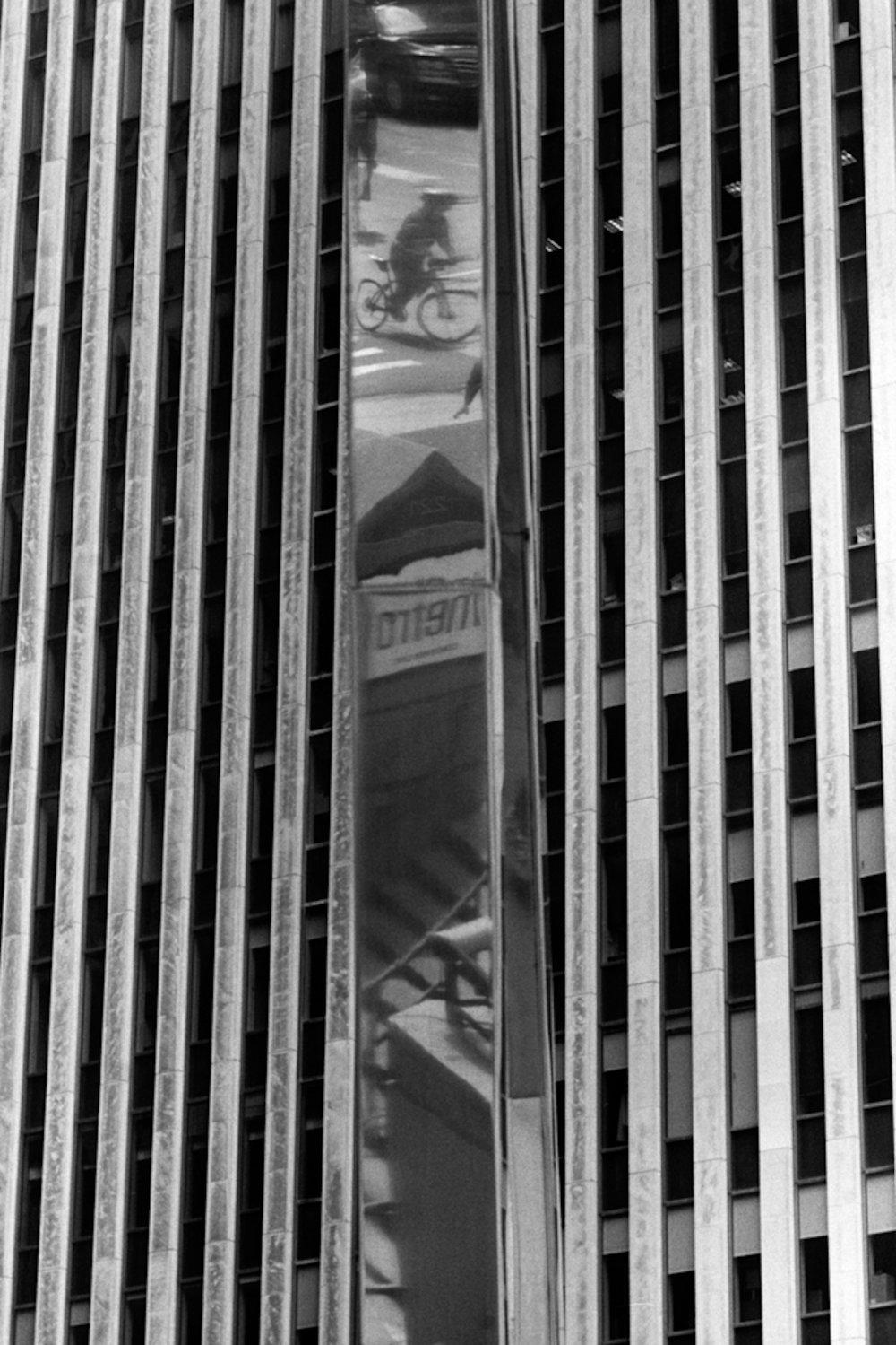 new-york-city-street-photography-Salim-Hasbini-8