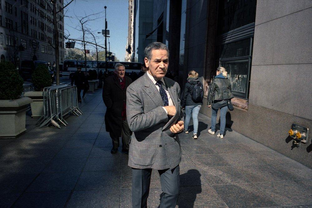 new-york-city-street-photography-Sebastian-Siadecki-1