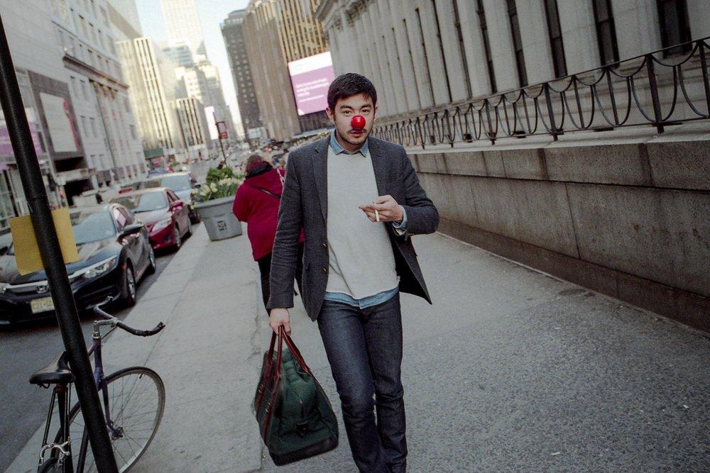 new-york-city-street-photography-Sebastian-Siadecki-2