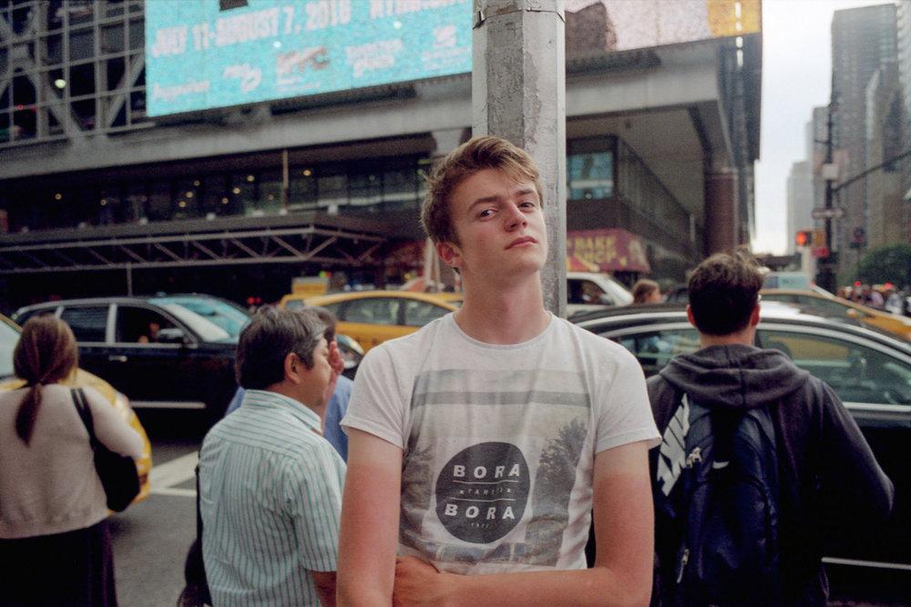 new-york-city-street-photography-Sebastian-Siadecki-4