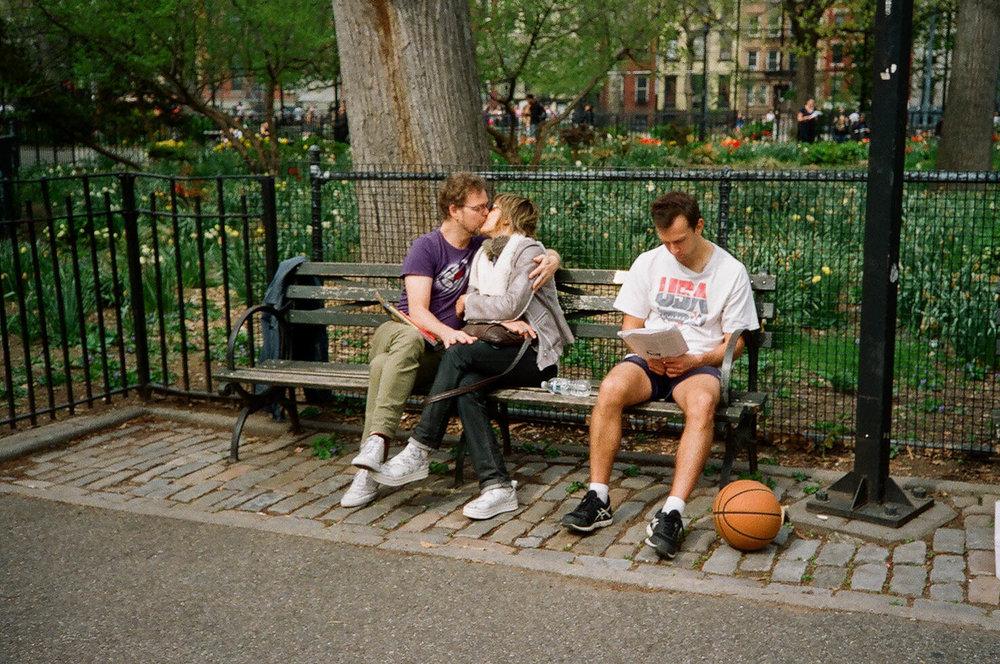 new-york-city-street-photographer-matt-anderson-2.jpg