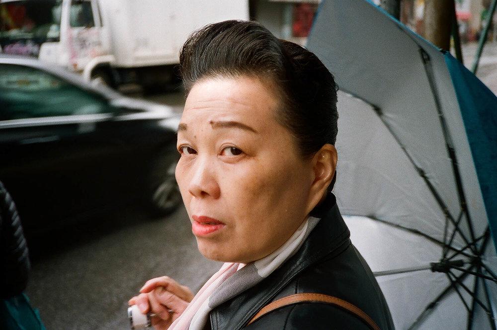 new-york-city-street-photographer-matt-anderson-3.jpg