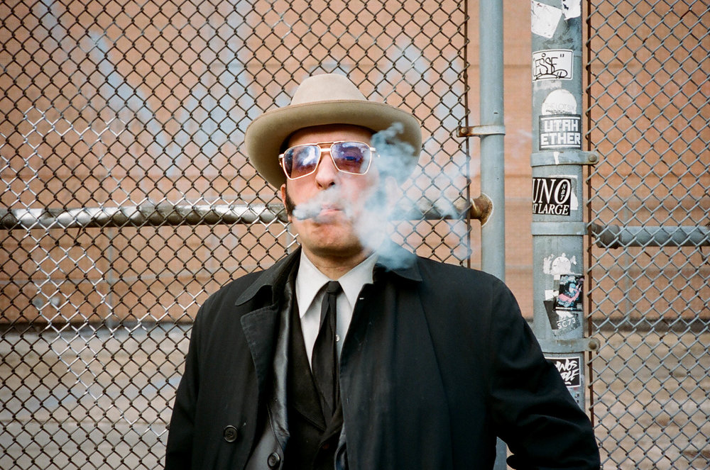 new-york-city-street-photographer-matt-anderson-1.jpg