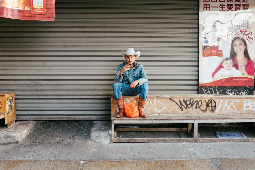 new-york-city-street-photographer-matt-anderson-4.png
