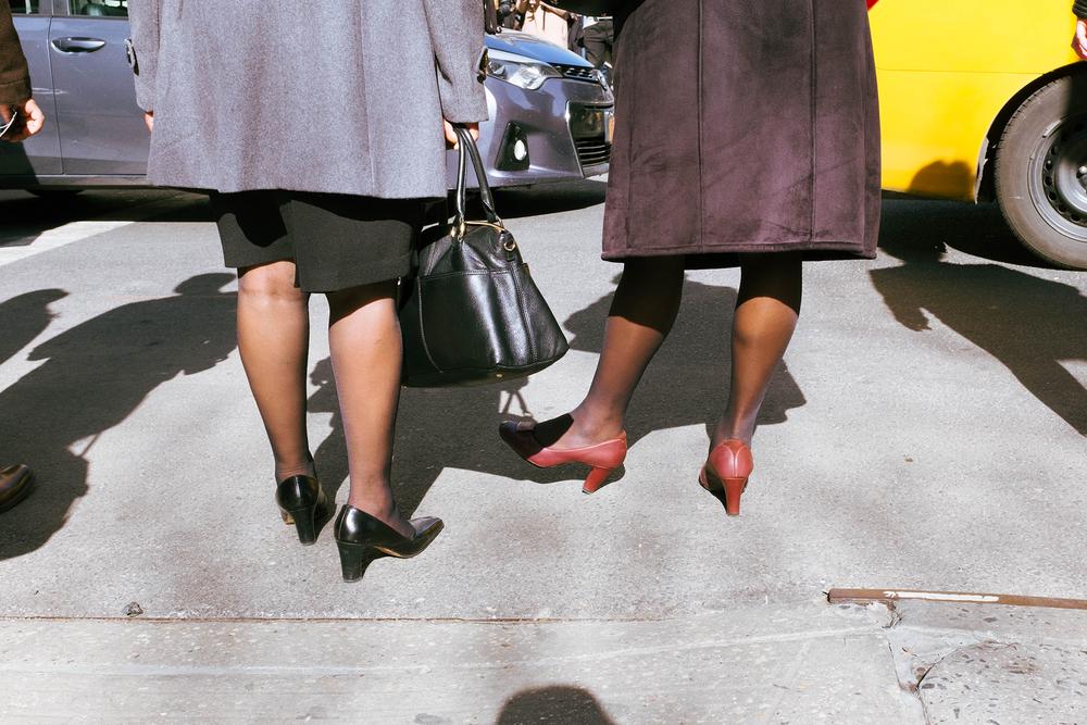 new-york-city-street-photographer-matt-anderson-5.png