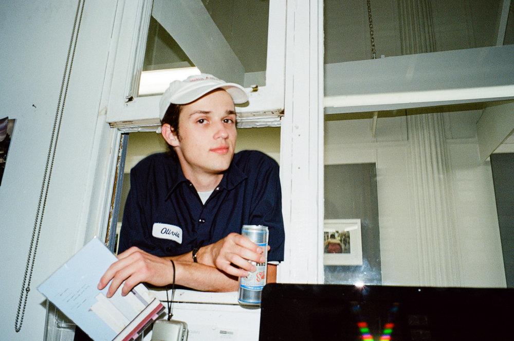 Jorge-Garcia-San-Francisco-10.JPG