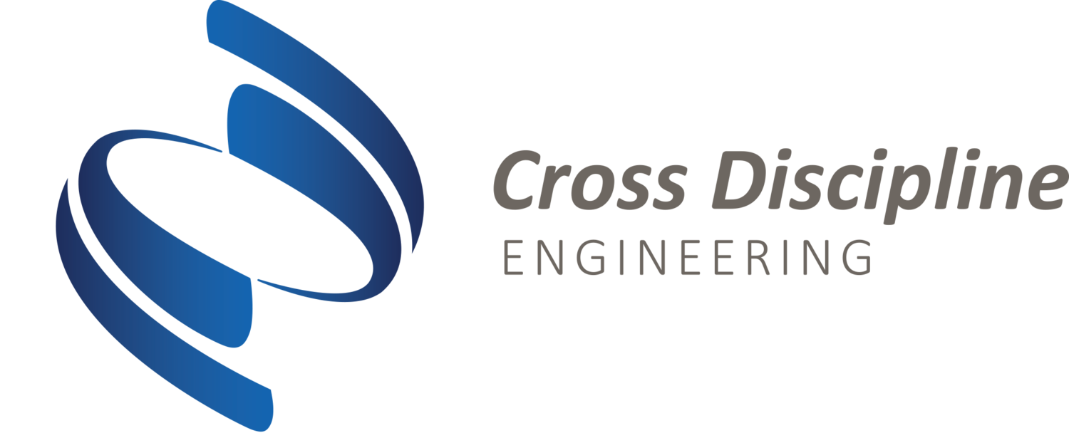 Cross Discipline Engineering