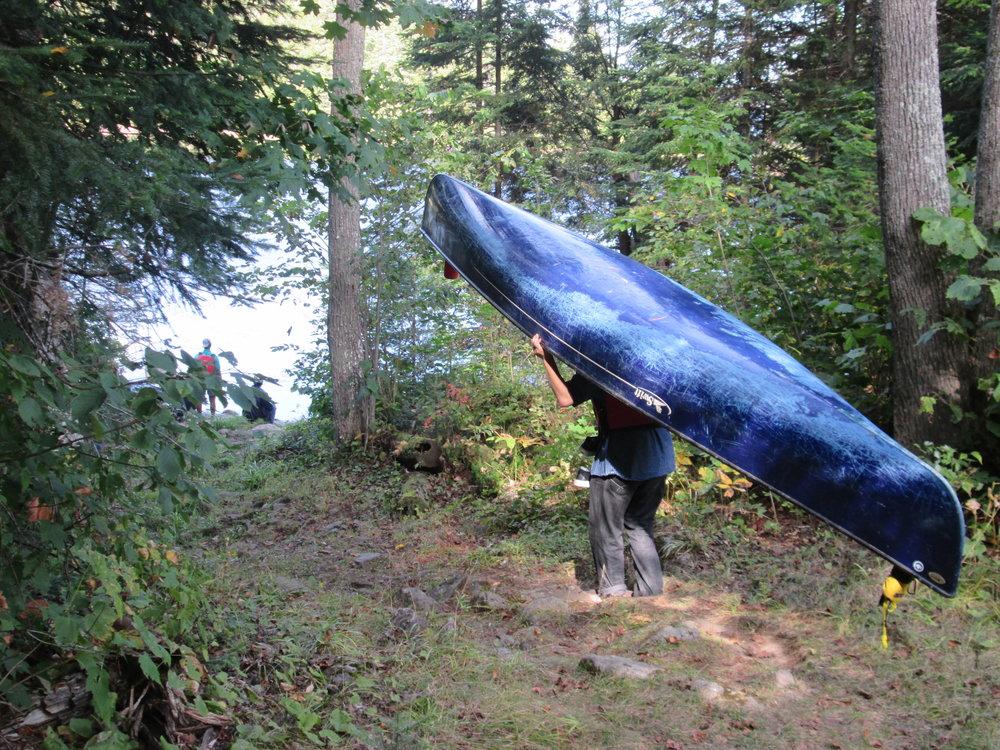 Camping 2015#3.jpg