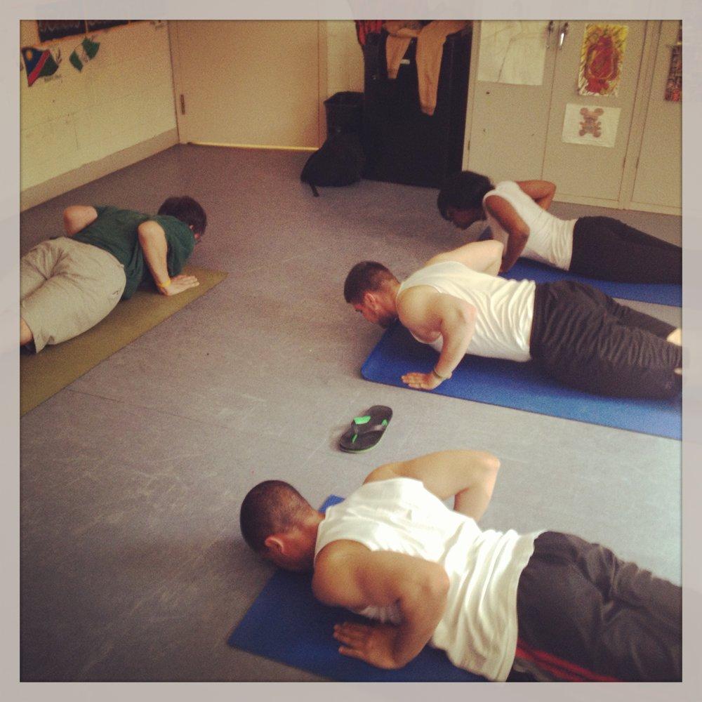 yoga program.JPG