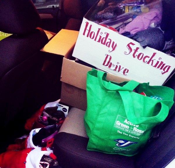 Holiday Stocking Drive.jpg