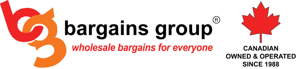 BG-Canadian-Logo.jpg