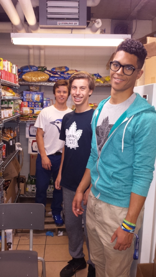 St. Michael's Volunteer Group pic#2.jpg
