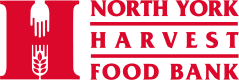 North York Harvest logo.png