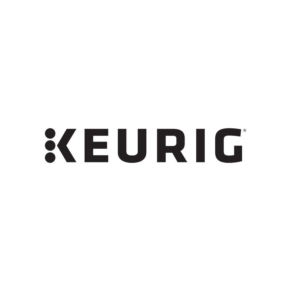 KEURIG-1612.jpg