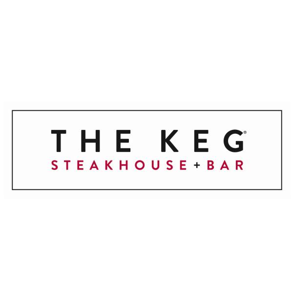 the-keg-logo.png