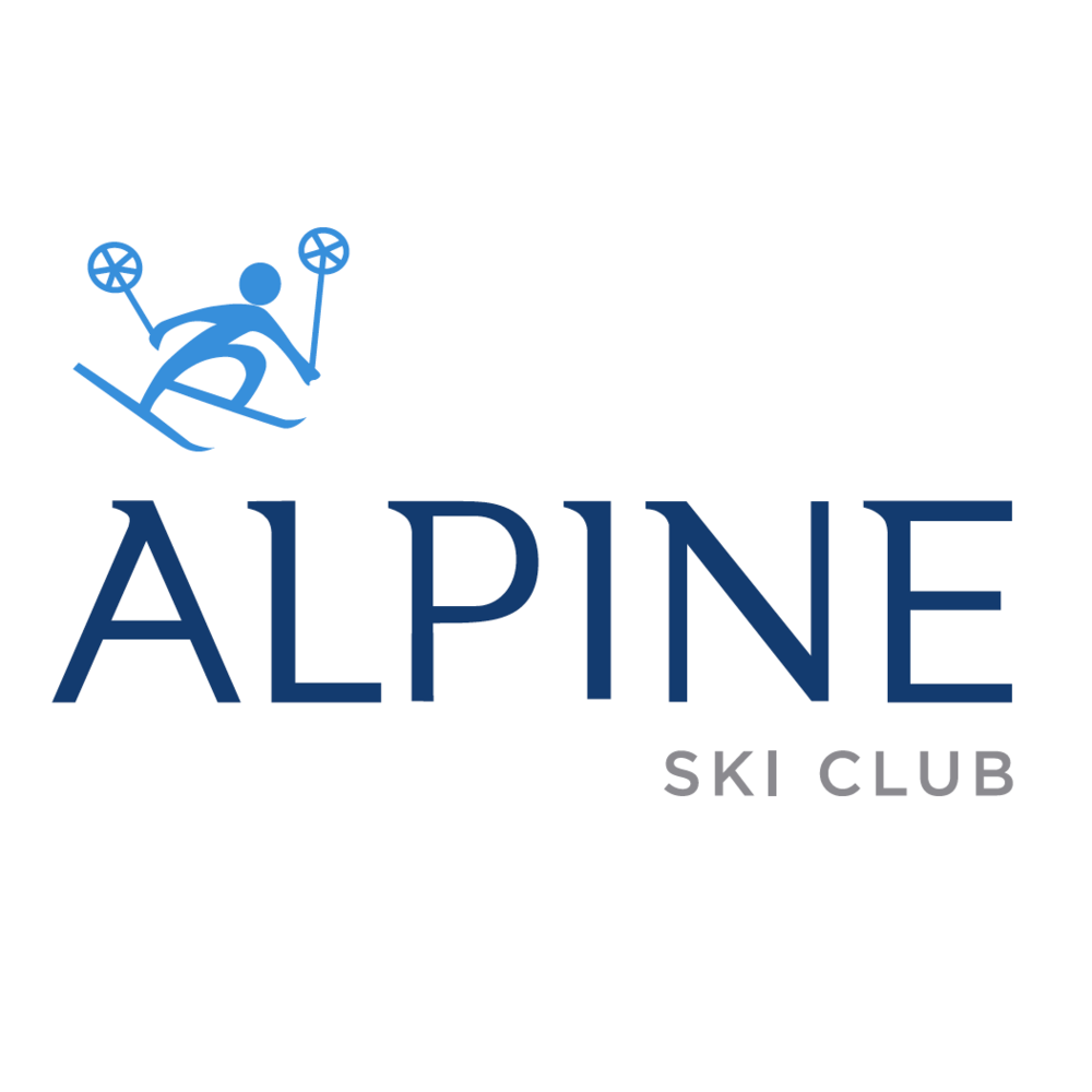 Alpine Ski Club.png