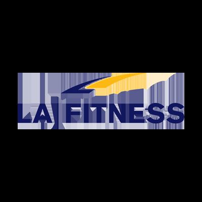 LA Fitness Logo.png