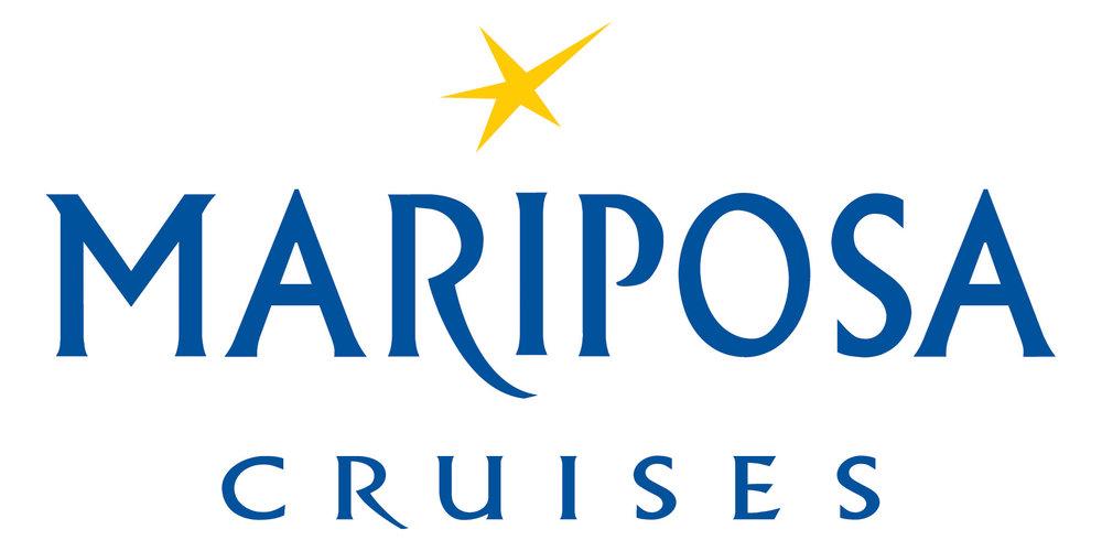Mariposa Logo.jpg