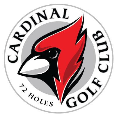 cardinal golf club.png