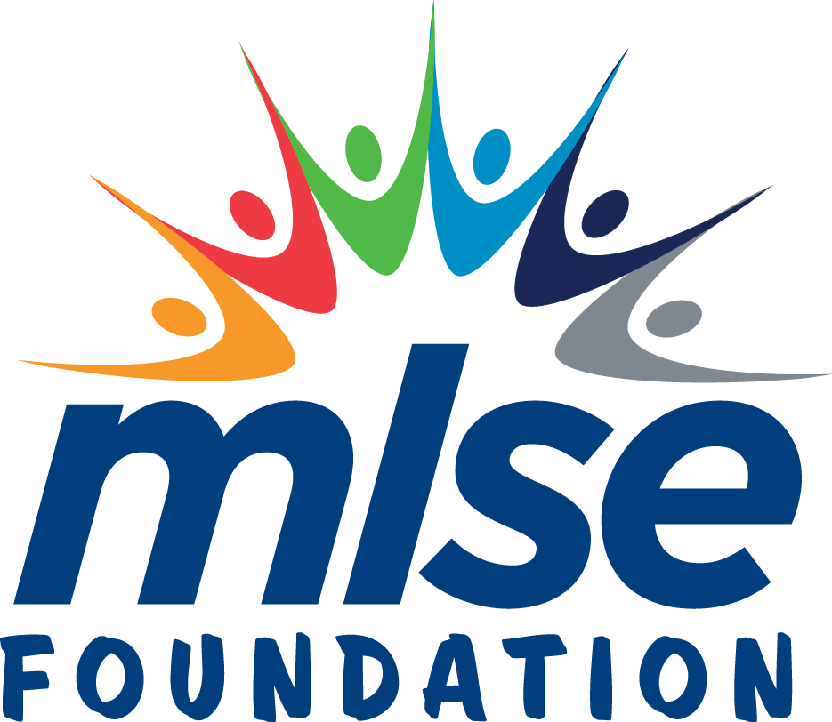 mlse foundation.png