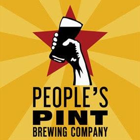 peoples-pint-620x350.jpg